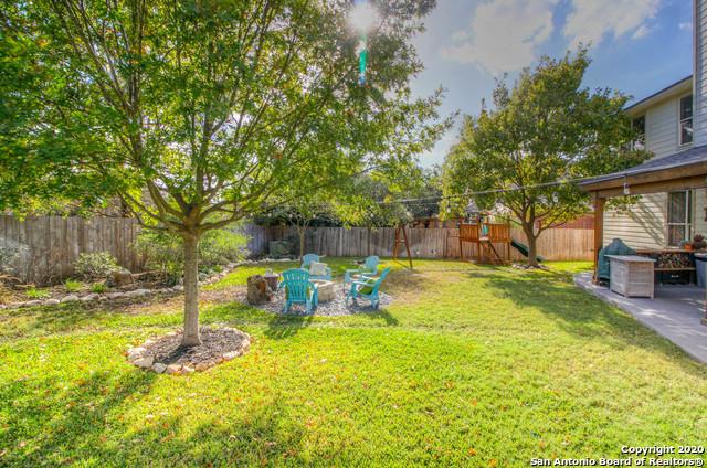 New | 4714 SHAVANO BARK San Antonio, TX 78230 41