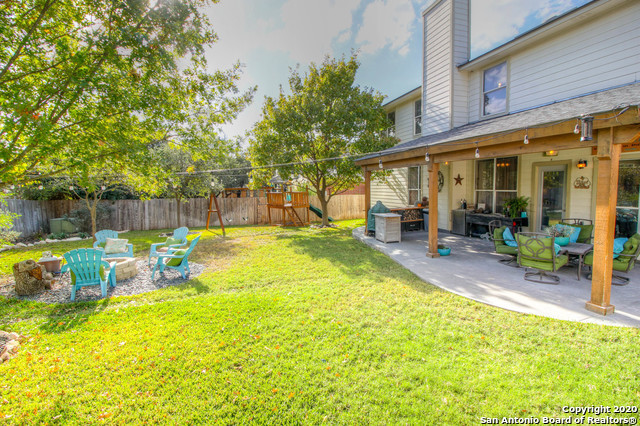 New | 4714 SHAVANO BARK San Antonio, TX 78230 42