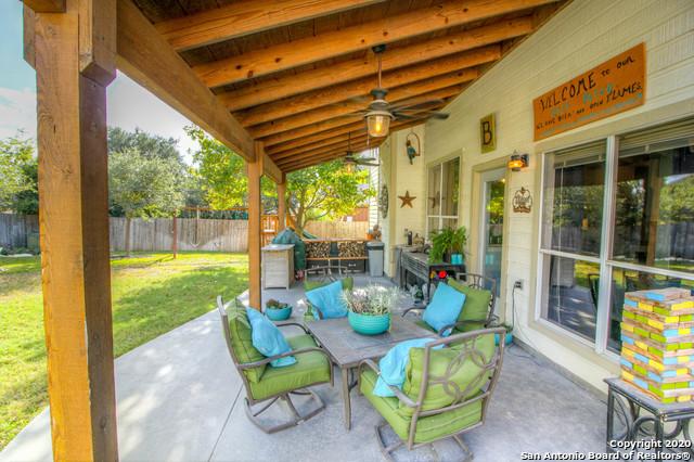 New | 4714 SHAVANO BARK San Antonio, TX 78230 43