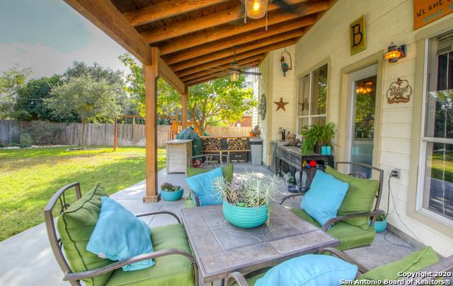 New | 4714 SHAVANO BARK San Antonio, TX 78230 44