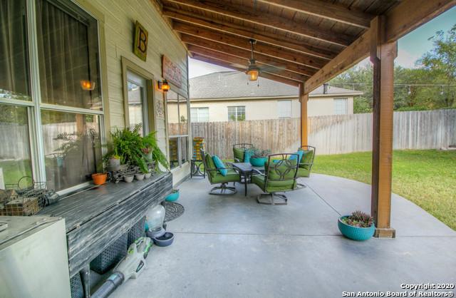 New | 4714 SHAVANO BARK San Antonio, TX 78230 45