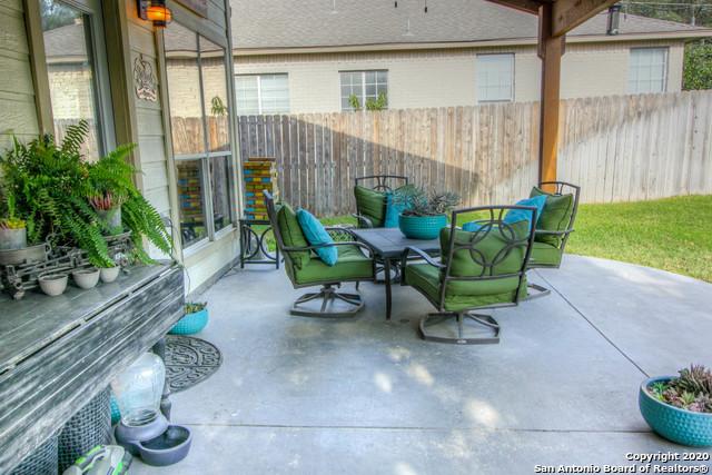 New | 4714 SHAVANO BARK San Antonio, TX 78230 46