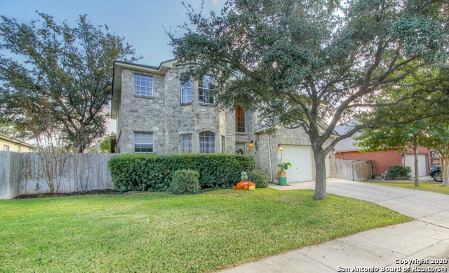New | 4714 SHAVANO BARK San Antonio, TX 78230 49