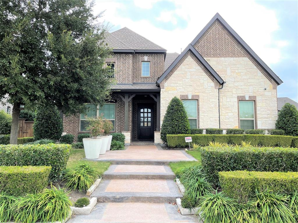 Active | 2014 Ironside  Drive Plano, TX 75075 0
