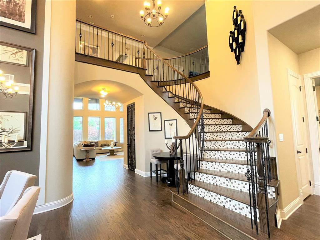 Active | 2014 Ironside  Drive Plano, TX 75075 1