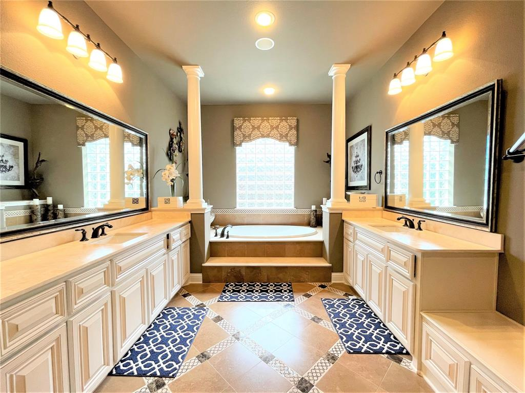 Active | 2014 Ironside  Drive Plano, TX 75075 14