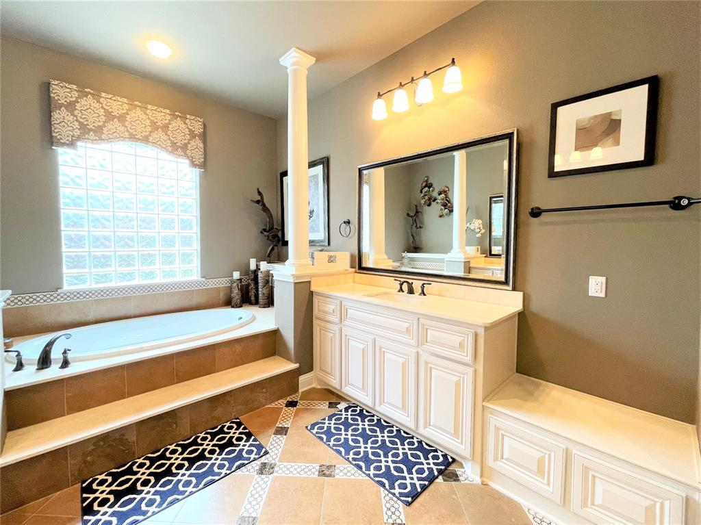 Active | 2014 Ironside  Drive Plano, TX 75075 15