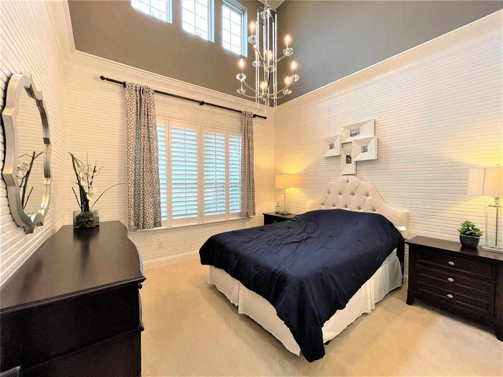 Active | 2014 Ironside  Drive Plano, TX 75075 17
