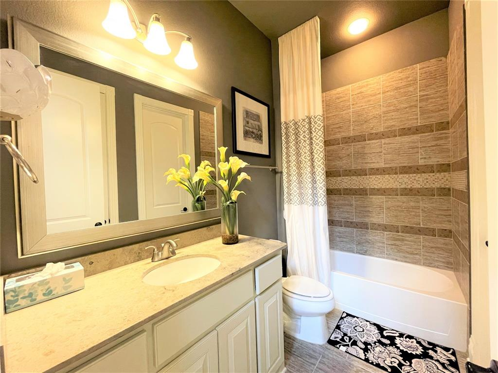 Active | 2014 Ironside  Drive Plano, TX 75075 18