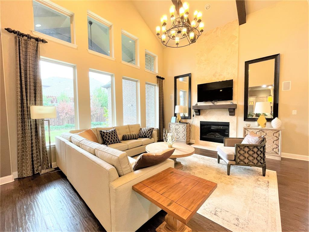 Active | 2014 Ironside  Drive Plano, TX 75075 2
