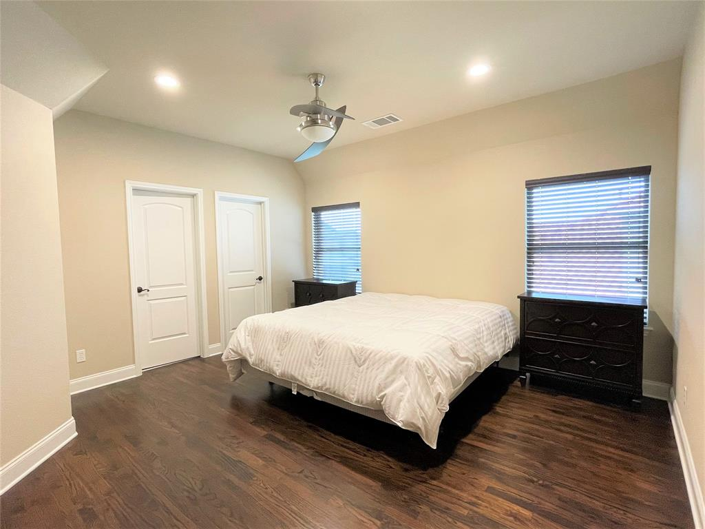 Active | 2014 Ironside  Drive Plano, TX 75075 21