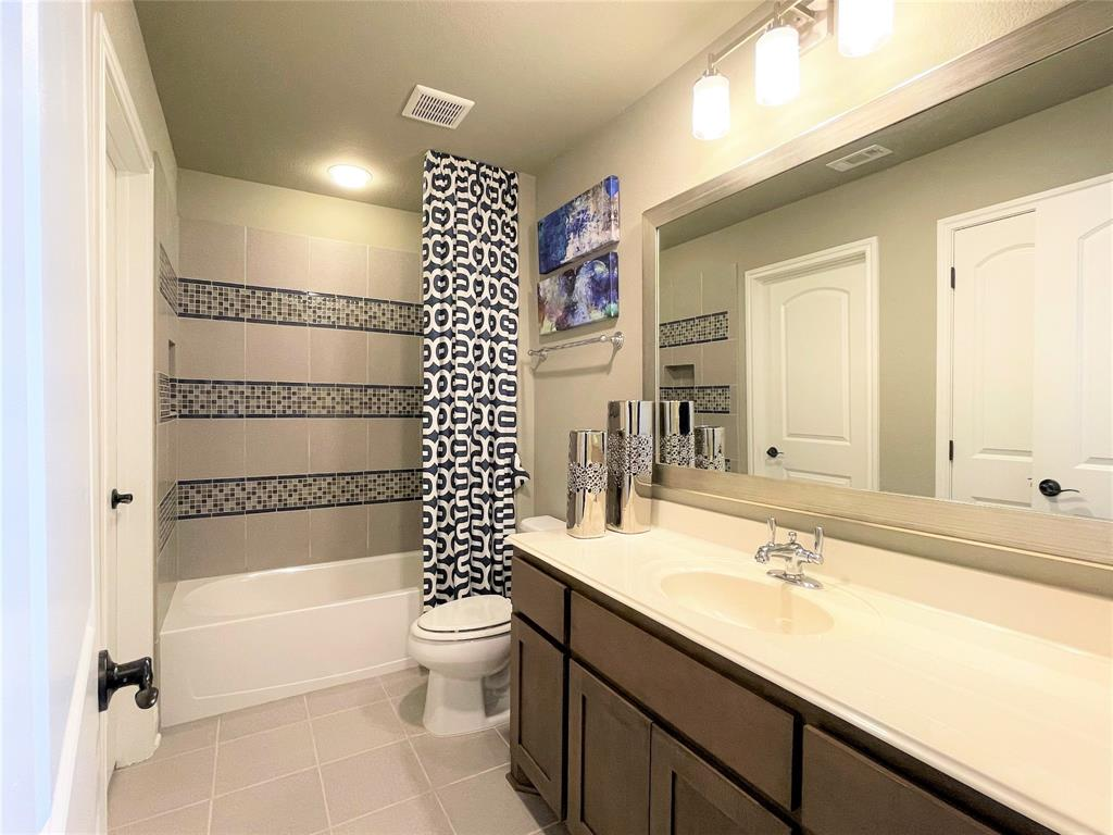 Active | 2014 Ironside  Drive Plano, TX 75075 22
