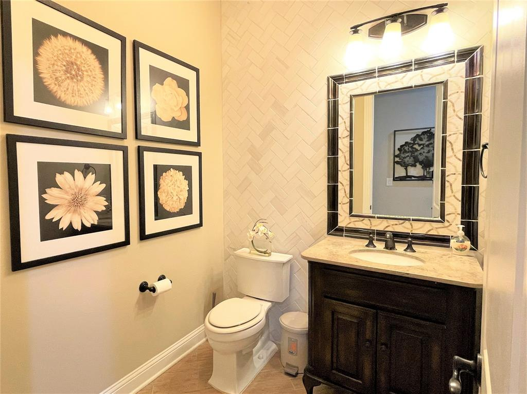 Active | 2014 Ironside  Drive Plano, TX 75075 26