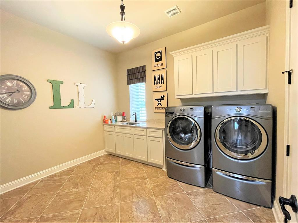 Active | 2014 Ironside  Drive Plano, TX 75075 27