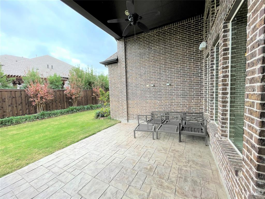 Active | 2014 Ironside  Drive Plano, TX 75075 28