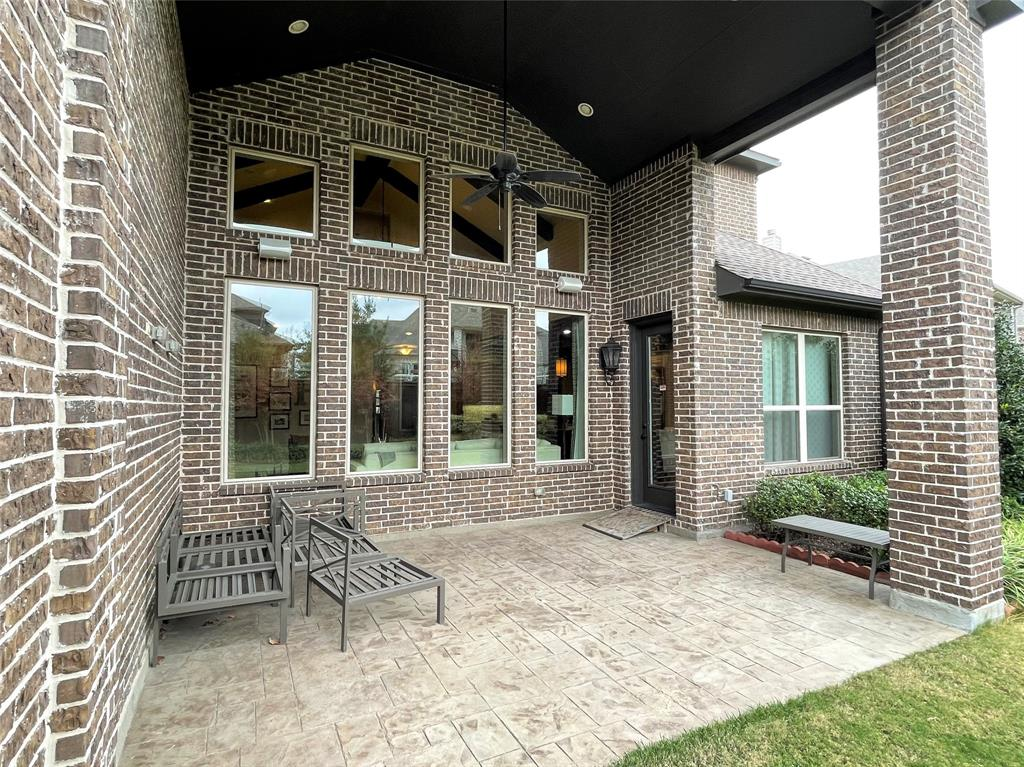 Active | 2014 Ironside  Drive Plano, TX 75075 29