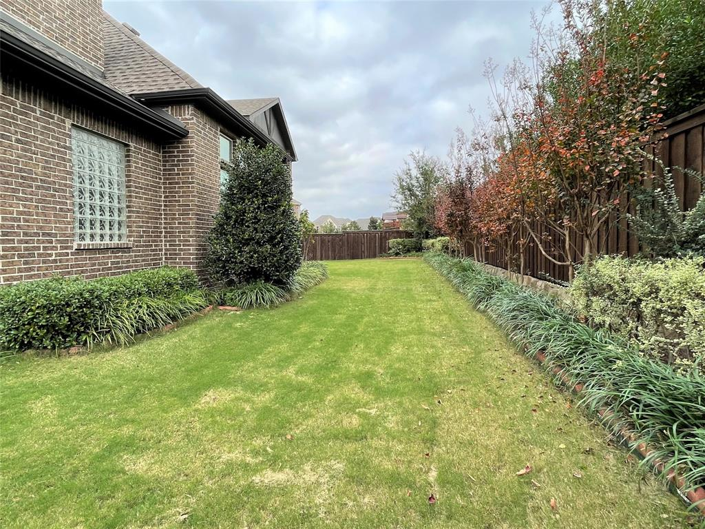 Active | 2014 Ironside  Drive Plano, TX 75075 30
