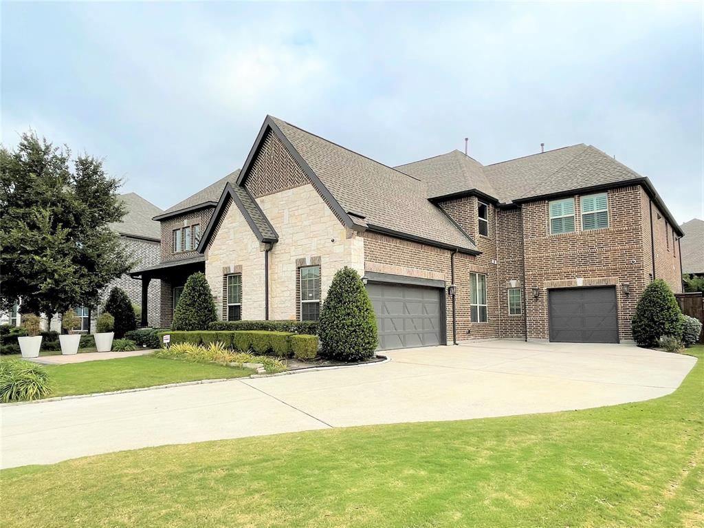 Active | 2014 Ironside  Drive Plano, TX 75075 31