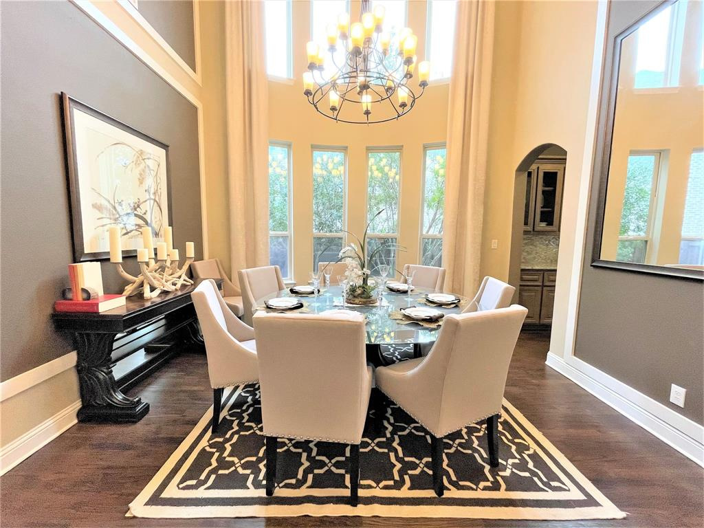 Active | 2014 Ironside  Drive Plano, TX 75075 4