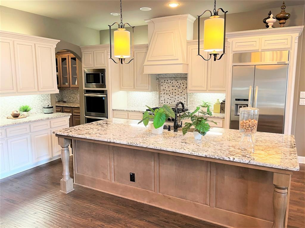 Active | 2014 Ironside  Drive Plano, TX 75075 6