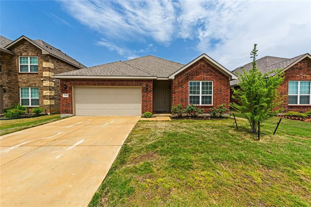 Sold Property | 2249 Juarez Drive Fort Worth, Texas 76177 14