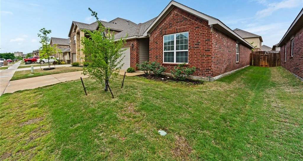 Sold Property | 2249 Juarez Drive Fort Worth, Texas 76177 16