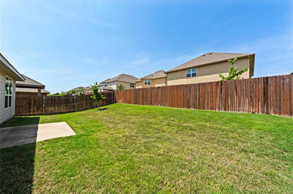 Sold Property | 2249 Juarez Drive Fort Worth, Texas 76177 34