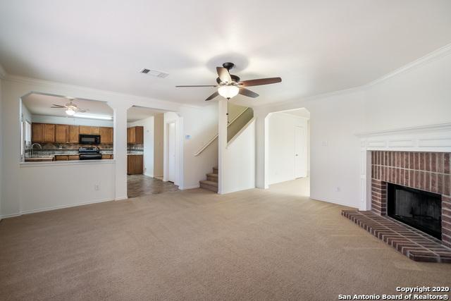 New   20819 Phlox Meadows San Antonio, TX 78259 10