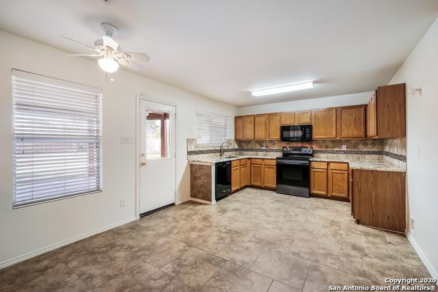 New   20819 Phlox Meadows San Antonio, TX 78259 12