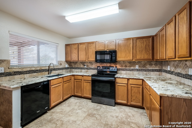 New   20819 Phlox Meadows San Antonio, TX 78259 14