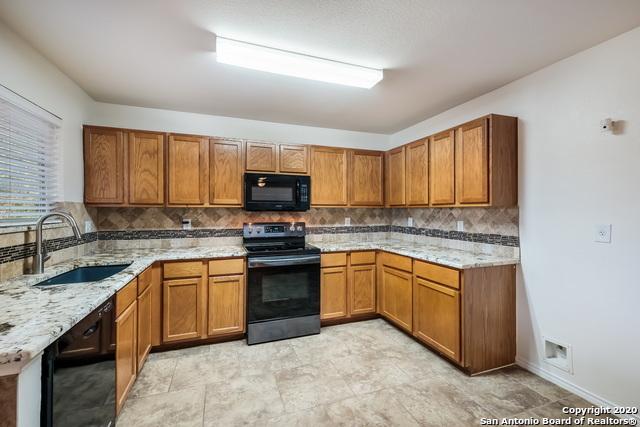 New   20819 Phlox Meadows San Antonio, TX 78259 15