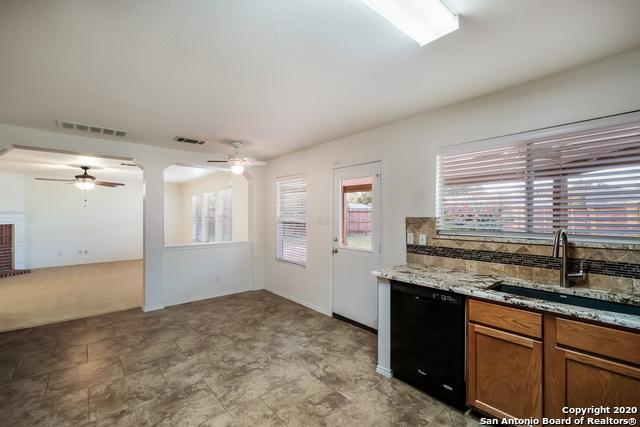 New   20819 Phlox Meadows San Antonio, TX 78259 16