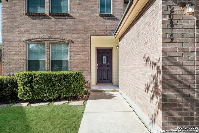 New   20819 Phlox Meadows San Antonio, TX 78259 2