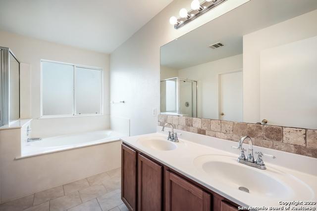 New   20819 Phlox Meadows San Antonio, TX 78259 20