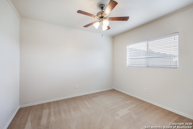 New   20819 Phlox Meadows San Antonio, TX 78259 24