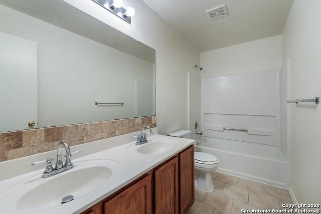 New   20819 Phlox Meadows San Antonio, TX 78259 25