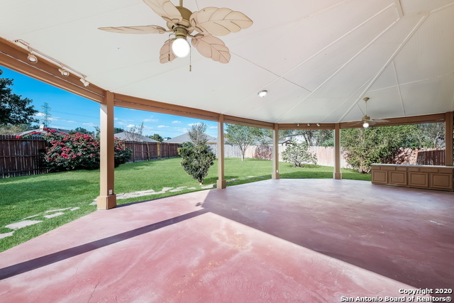 New   20819 Phlox Meadows San Antonio, TX 78259 27