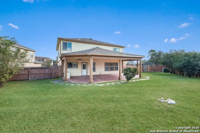 New   20819 Phlox Meadows San Antonio, TX 78259 28