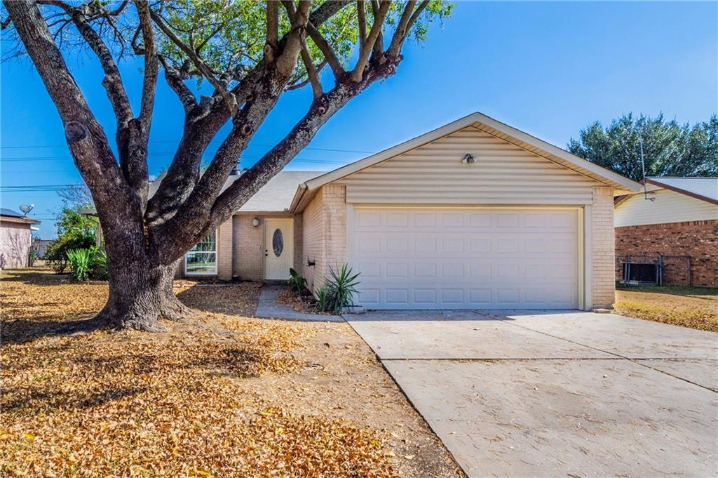 Active Under Contract | 1113 Long Meadow  Drive Round Rock, TX 78664 0