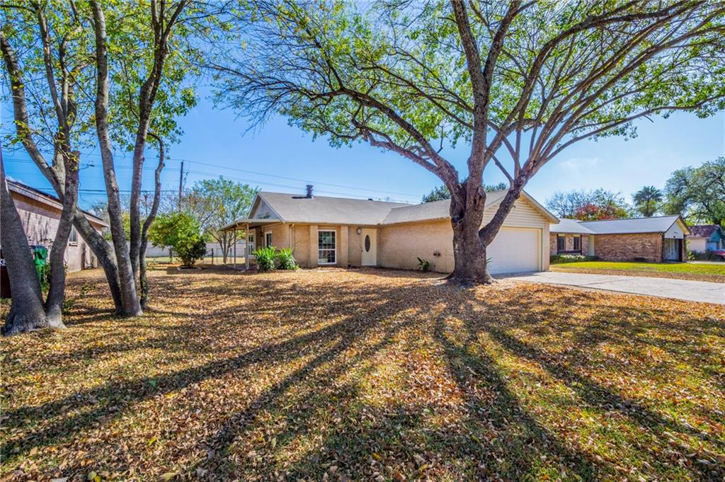 Active Under Contract | 1113 Long Meadow  Drive Round Rock, TX 78664 19