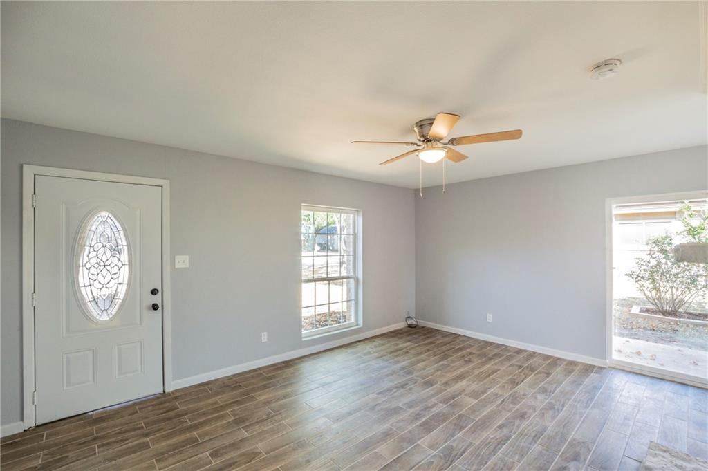 Active Under Contract | 1113 Long Meadow  Drive Round Rock, TX 78664 4