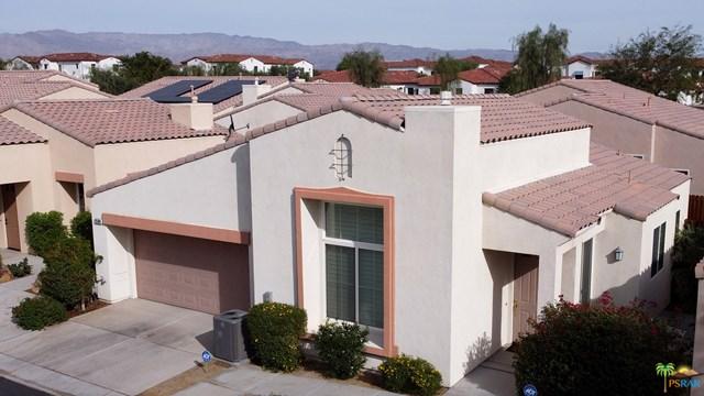 Active | 79344 Cool Reflection La Quinta, CA 92253 2
