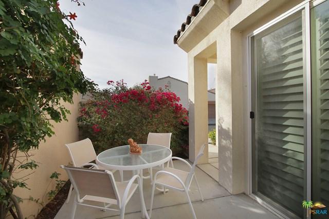 Active | 79344 Cool Reflection La Quinta, CA 92253 4