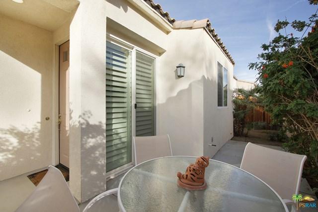 Active | 79344 Cool Reflection La Quinta, CA 92253 5