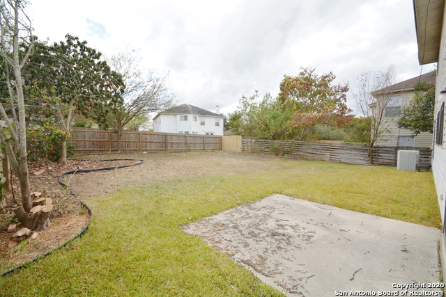 Off Market | 2650 ASHLEY OAK DR Schertz, TX 78154 12