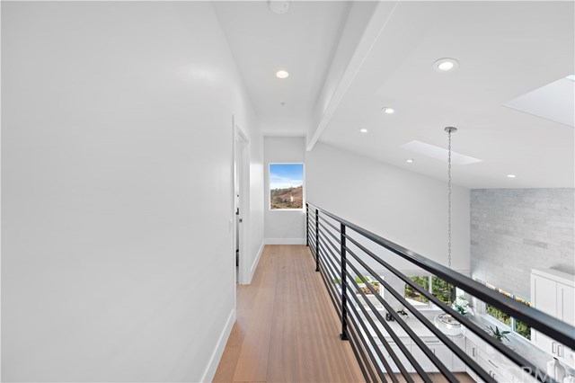 Closed | 421 Calle Robles San Clemente, CA 92672 43