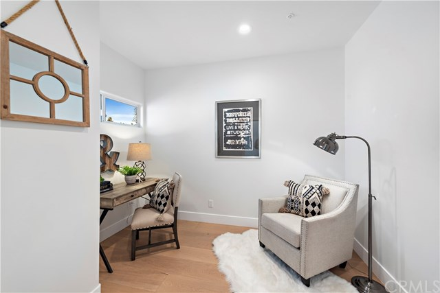 Closed | 421 Calle Robles San Clemente, CA 92672 45