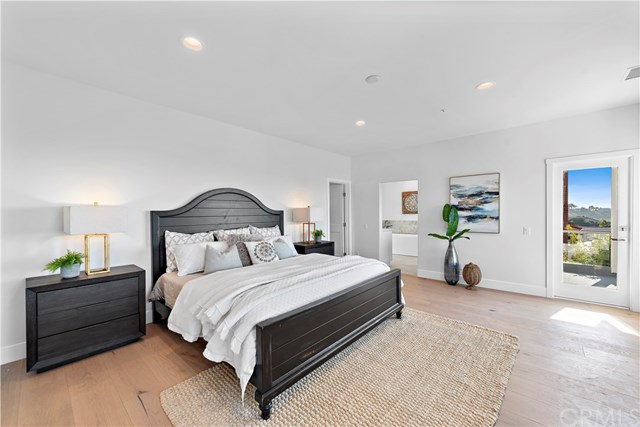 Closed | 421 Calle Robles San Clemente, CA 92672 47