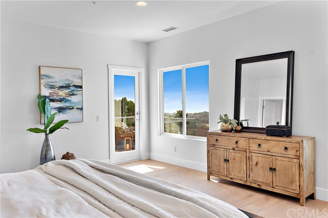 Closed | 421 Calle Robles San Clemente, CA 92672 48