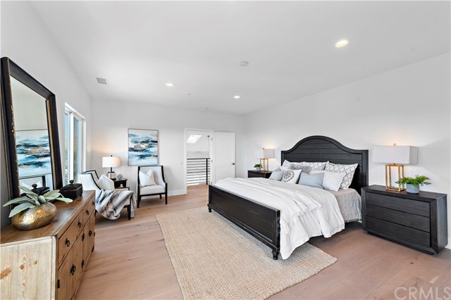 Closed | 421 Calle Robles San Clemente, CA 92672 50